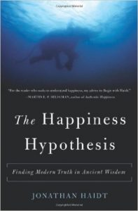 the-happiness-hypothesis-book