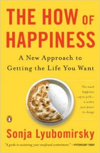 the-how-of-happiness-book