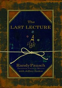 the-last-lecture-book