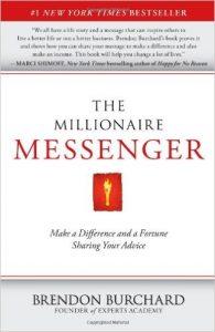 the-millionaire-messenger-book