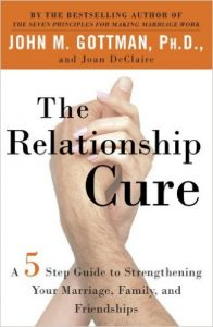 the-relationship-cure-book