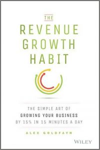 the-revenue-growth-habit-book