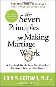 the-seven-principles-for-making-marriage-work
