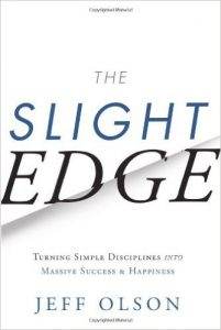 the-slight-edge-book