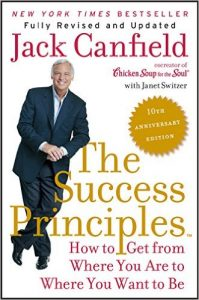 the-success-principles