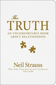 the-truth-book