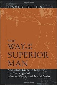 the-way-of-the-superior-man-book