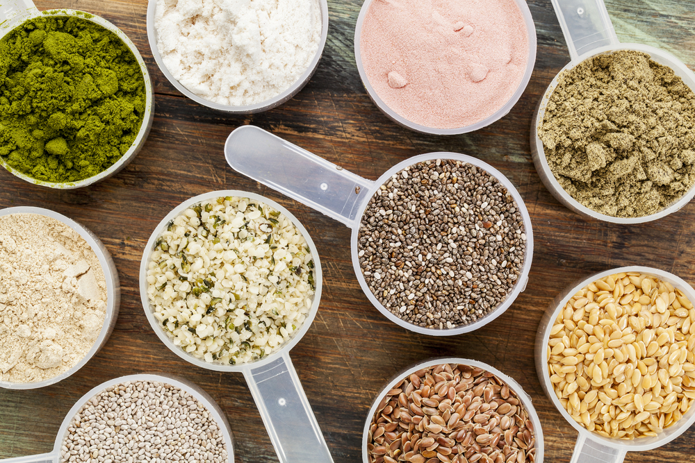 the-many-different-kinds-of-protein