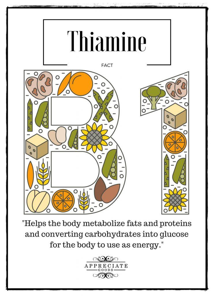 thiamine-vitamin-b1-fact