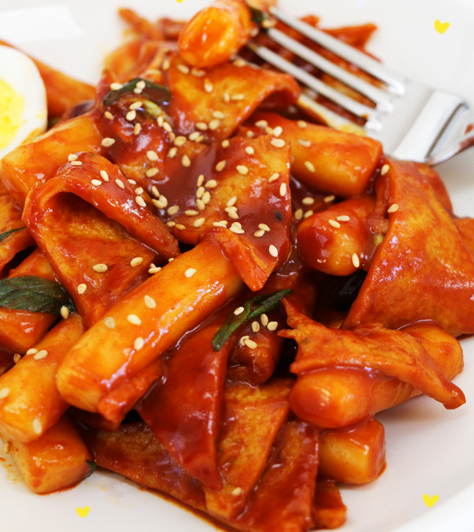 tteokbokki-korean-spicy-rice-cake