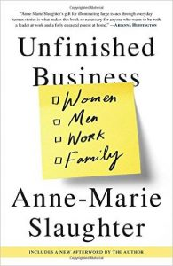 unfinished-business-book