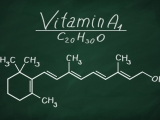 Vitamin A, Beta-carotene – Benefits, Deficiencies, Foods, Interactions