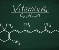 Vitamin A, Beta-carotene – Benefits, Deficiencies, Foods, Interactions