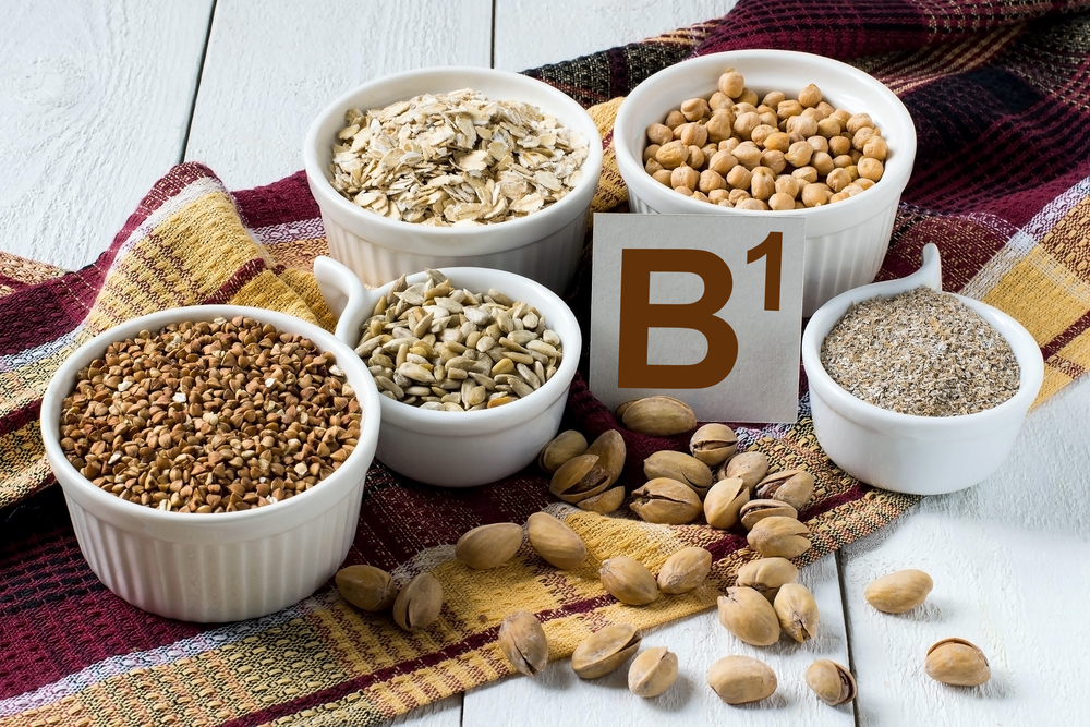 vitamin-b1-thiamine-rich-food-sources