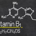 vitamin-b1-thiamine-science-blackboard