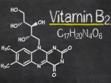 Vitamin B2 (Riboflavin) Benefits, Deficiencies, Sources, Effects, Prevention