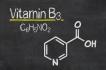 Vitamin B3 (Niacin) Benefits, Deficiencies, Foods, Prevention, Side Effects