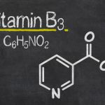 Vitamin B3 (Niacin) Benefits, Deficiencies, Foods, Prevention, Side Effects