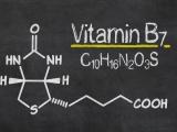 Vitamin B7 (Biotin) Benefits, Deficiencies, Effects, Tips, Facts