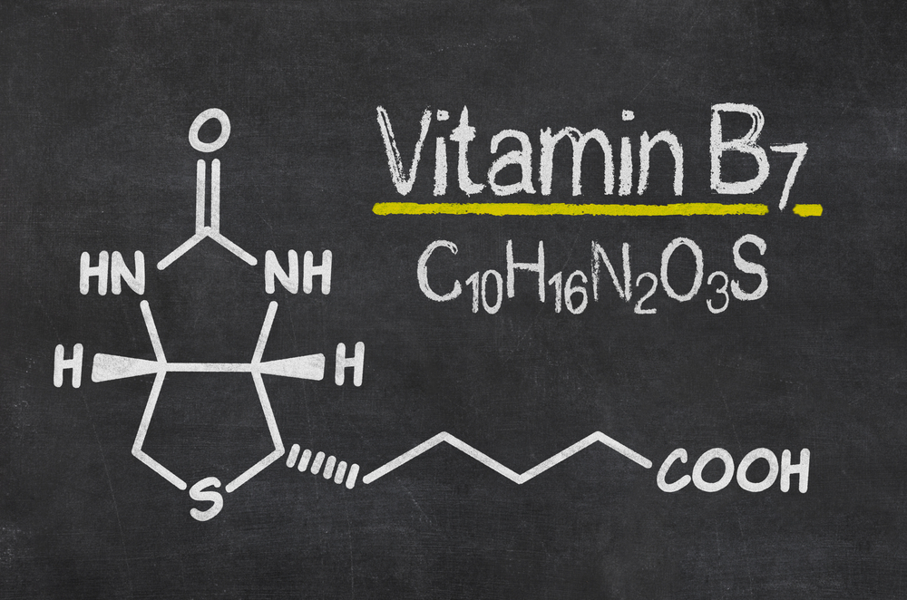 vitamin-b7-biotin