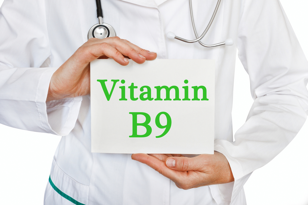 vitamin-b9