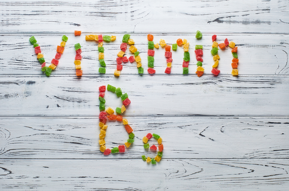 vitamin-b9-folic-acid