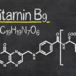 Vitamin B9, Folic Acid: Benefits, Deficiencies, Sources, Dosage & Risks