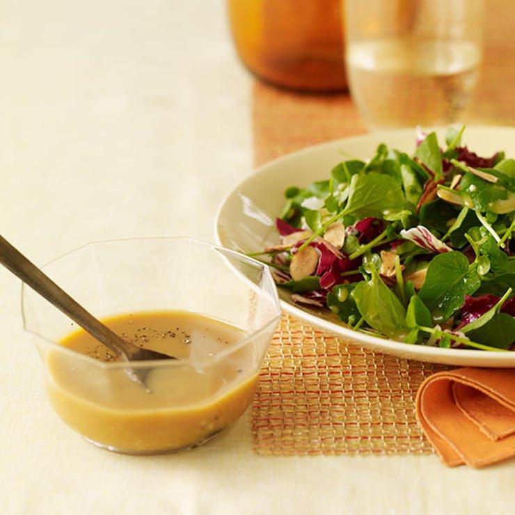 watercress-radicchio-salad-with-honey-mustard-vinaigrette