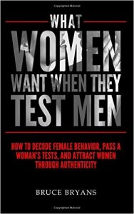 what-women-want-when-they-test-man-book