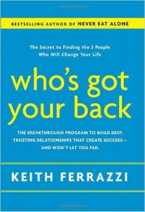 whos-got-your-back-book