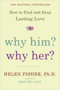 why-him-why-her-book