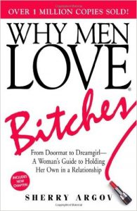 why-men-love-bitc-es-book
