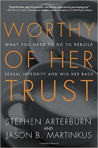 worthy-of-her-trust-book
