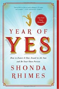 year-of-yes-book