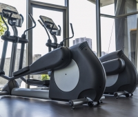 5 Best Elliptical Machines for Home Use