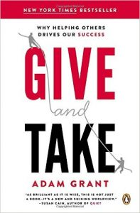 give-and-take-book