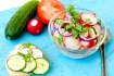 17 Ways to Eat Cucumbers – Refreshing Crunchy Recipes