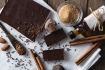 Sweet & Delicious Chocolate Recipes to Brighten Your Day