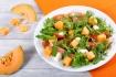 17 Ways to Eat Arugula – Yummy Recipes to Satisfy and Inspire