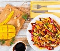 20 Amazing, Sweet and Juicy Mango Recipes