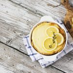 Delicious Ideas & Ways to Add More Lemon Into Your Diets