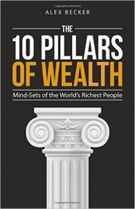 the-10-pillars-of-wealth-book