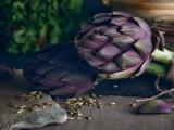 Artichoke: Health Benefits, Nutrition Facts, History, Recipes