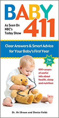 baby-411-book