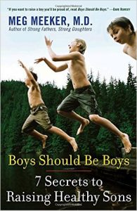 boys-should-be-boys-book