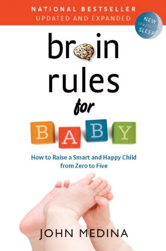 brain-rules-for-baby-book