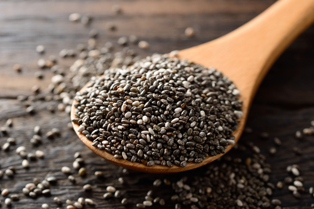 Chia Seeds Featured Image (2)