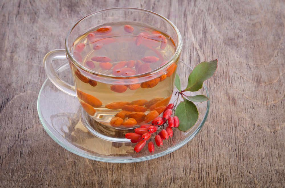 comforting-honey-rooibos-goji-tea