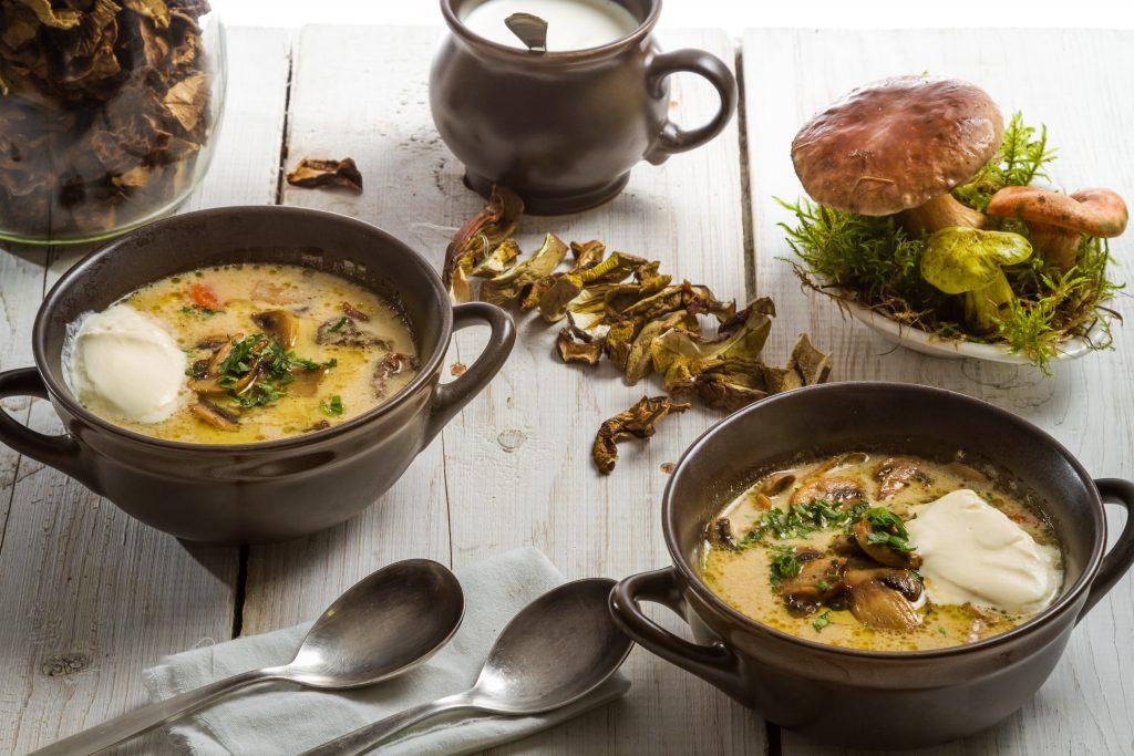 cream-of-wild-mushroom-soup