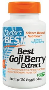 doctors-best-goji-berry-extract